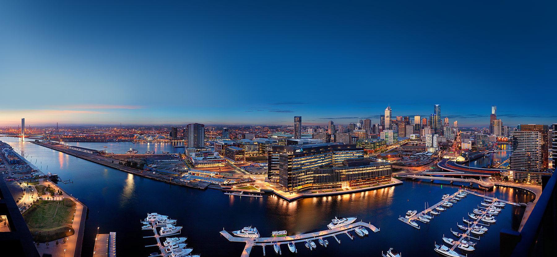 Docklands_2