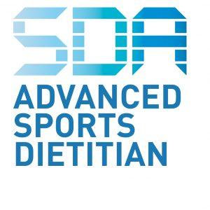 SDA Accredited Logo FA