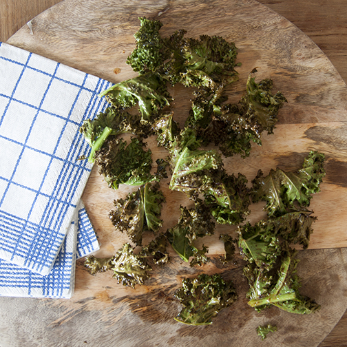Kale chips_FB