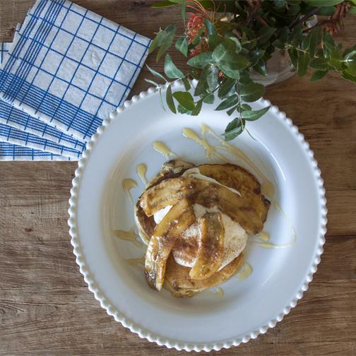 Pancakes 2_FB