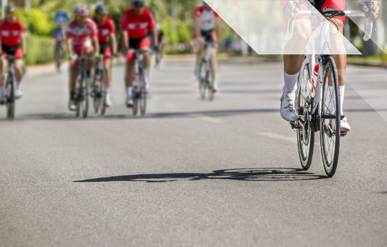 Food for Road Cycling - Sports Dietitians Australia (SDA)