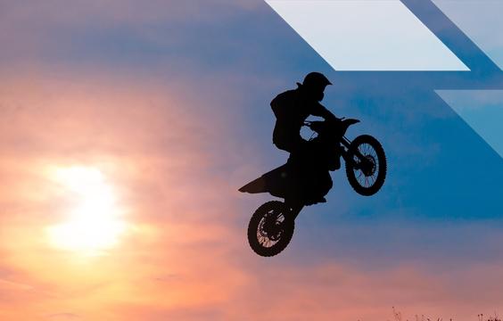 Motocross - Sports Dietitians Australia (SDA)