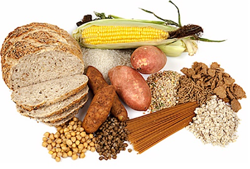 Low Carbohydrate Diets have limited