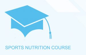 Sports Nutrition Course