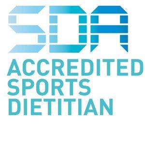 SDA Member Logo FA2
