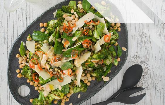 chargrilledbroccoli