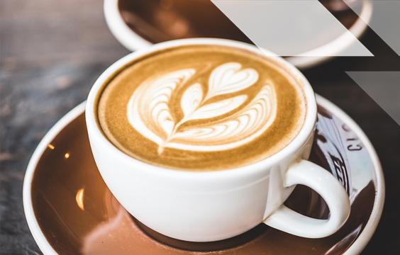 café recovery